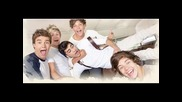 One Direction - Stay