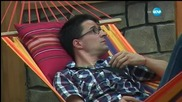 Big Brother 2015 (19.08.2015) - част 3