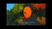 Naruto Shippuden 142 [бг суб]