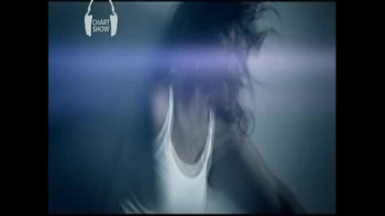 Enrique Iglesias ft Ciara - Takin`back My Love *hq*