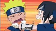 Naruto Shippuuden - 397 [ Бг Субс ] Супер Качество