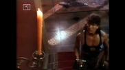 Смотаняци 2 (1993) - Бг Аудио (цял филм)