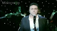 Гръцка балада! Alekos Zazopoulos - Pare ta kleidia