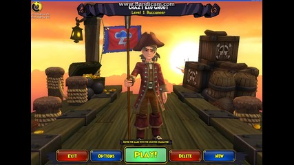 pirate101-missiq 1
