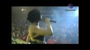 Галена - Знам диагнозата live - 7 години Планета