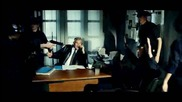 Alexandra Stan-mr.saxo Beat