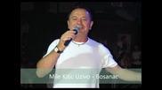 Mile Kitic - 2013 - Bosanac (hq) (bg sub)