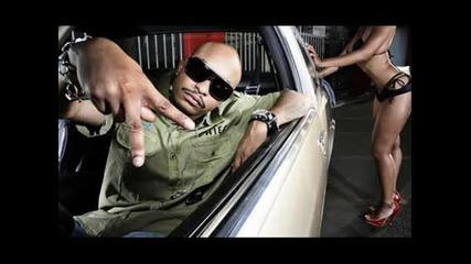 Shawty Putt Feat. Lil Jon - Dat Baby (71,  8 Bpm)