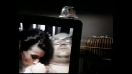 Corona - Baby Baby (1995)