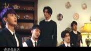 Spe Xial - Encore ( 安可 )