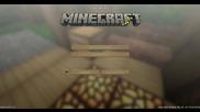 Играйте minecraft!!!