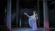 Гръцко! Panos Kiamos - Kristalla ( Official Video Clip 2012 )