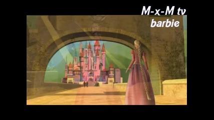 Барби в Рапунзел - Част 4 (бг аудио)
