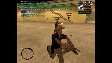 [bg]swat vs. Anotherstory