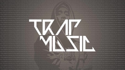 Jay-z ft Kanye West & Rihanna - Run This Town (onderkoffer Trap Remix)