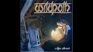 Wildpath - Nyx Secrets - Ipsylos