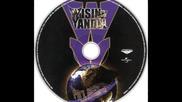 Wisin & Yandel Feat. Pitbull, Ja Rule - Rakata Remix (pal Mundo First Class Delivery)