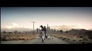 Black Eyed Peas - Imma Be Rocking That Body ( Високо Качество )