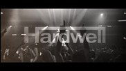 Hardwell feat. Chris Jones - Young Again ( Official Music Video ) + Превод