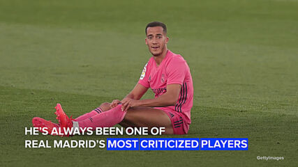 4 things we learned from this weekend's El Clásico game