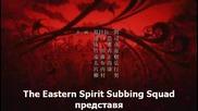 [gfotaku&easternspirit] Zetsuen no Tempest 08 bg sub