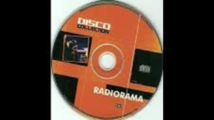 Radiorama - Woman
