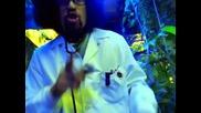 Cypress Hill - Dr. Greenthumb