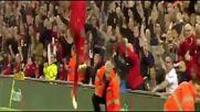 Ливърпул - Челси 1:1 11.5.2016 Всички Голове