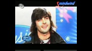 Music Idol Във Бургас - Кошмарите На Фънки