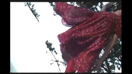 София - Син талисман (официално видео) високо качество