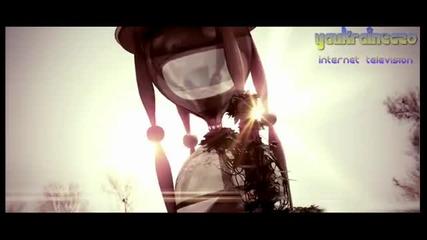 2012 Amir Acid feat Arghavan -