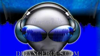 Omg Best House Music 2010 electro house 2010 house music 2010 2011 new hits dj dangerous raj desai