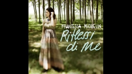 Francesca Michielin - Honey Sun