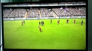 Видео - (2014-10-30 15:52:58)