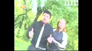 Шабан Низироски - Када Чес Се Удати За Мене