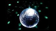 House David Amo - Light My Eyes