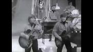 Sam The Sham The Pharoahs - 1966 - Lil Red Riding Hood