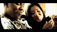 HQ Boss Hogg Outlawz feat. Ray J - Keep It Playa