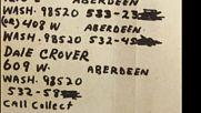 Fecal Matter - Illiteracy Will Prevail (full Album Remastered Audio) [1986]