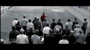 Eminem - Vma 2010 Promo [ High Quality ]