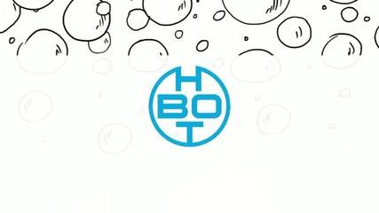 Hbot хипербарна оксигено терапия - Барокамера