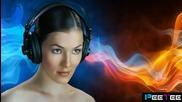 Best Dance Music 2011 March  part 2