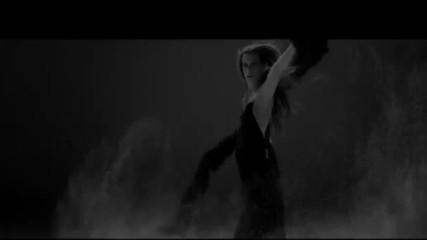 Depeche Mode- Should Be Higher ( Afraid More Truth Remix )