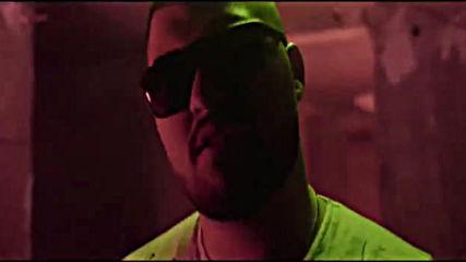 Adnan Beats - Satanata [official Video] 2020