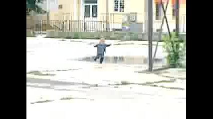 Видео0103