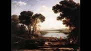Arcangelo Corelli (1653 - 1713) - Ciacona