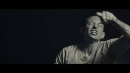 Linkin Park - Until It's Gone [official Music Video]