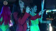 Софи Маринова - Без теб(live от Club Eleven)