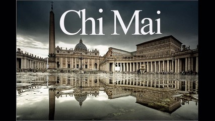 Richard Clayderman - Chi Mai