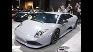 Най Най Най Яките Снимки На Lamborghini